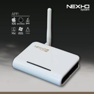 Nexho NT
