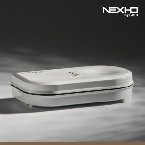 Sensor de Inundación - Nexho IN
