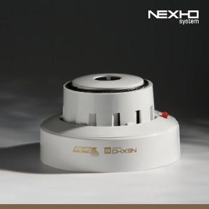 Sensor de Humos - Nexho HU