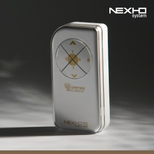 Mando Multifunción - Nexho MT