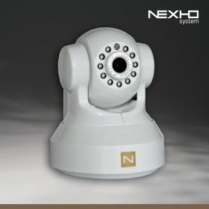 NEXHO CI